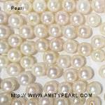 6230 saltwater half-drilled pearl about 6-7mm white color.jpg